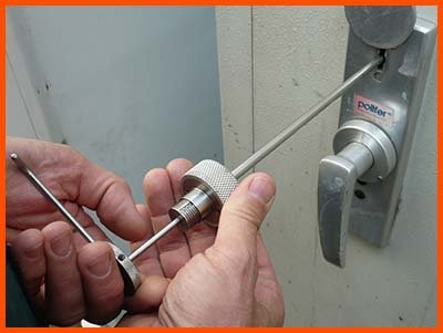 Lakeside VA Locksmith Store Lakeside, VA 804-708-7097